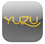 Yuzu app