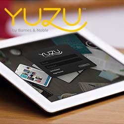 Yuzu_iPad