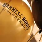 Vanderbilt Bookstore Grand Opening
