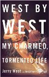 Jerry West's Book