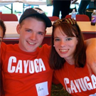 Cayuga Community College_feature