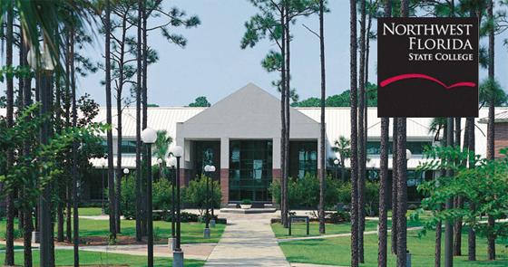 Community Colleges Fort Walton Beach Fl