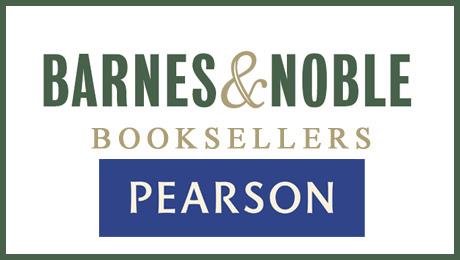 B&N Pearson_blue