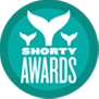 shorty-awards-logo