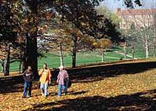 Muskingum University