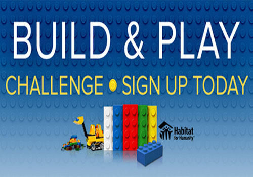 Habitat-for-Humanity_legos