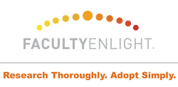 FacultyEnlight_logo
