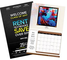 New Student Calendar and Coupon_1
