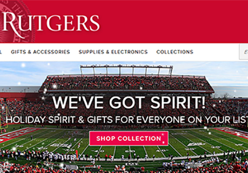 Holiday Rutgers Website_1
