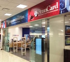 PennCard Center