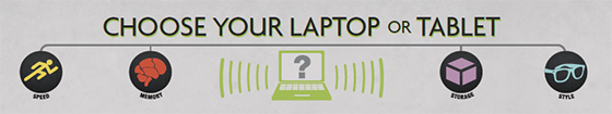 Barnes & Noble College Laptop Program