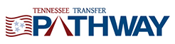 Tennessee Transfer Pathways