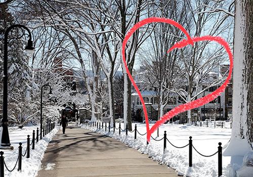 Valentine's Sweepstakes_3