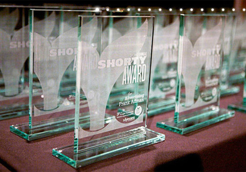Shorty-Awards