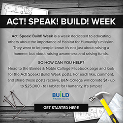 Ask Speak Build email