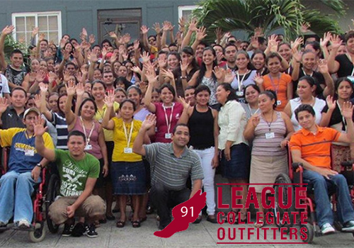 League Collegiate Outfitters workers_1
