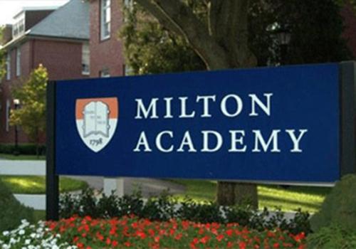 Milton-Academy1