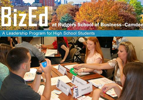 Rutgers-Camden-BizEd_banner