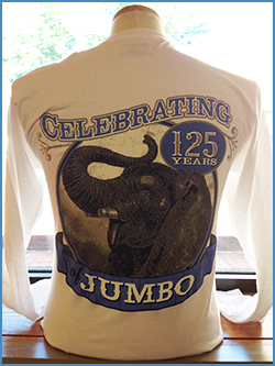 Tufts University_125 Years of Jumbo1
