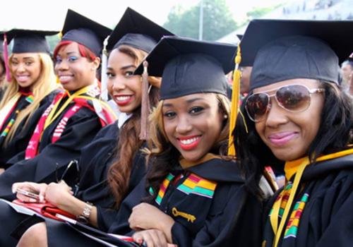 Clark-Atlanta-University_1-500x322