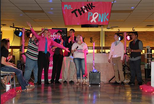 ENMU_Think Pink_2