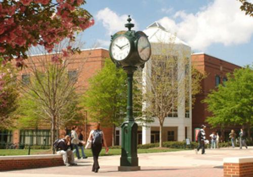 George-Mason-University-500x270