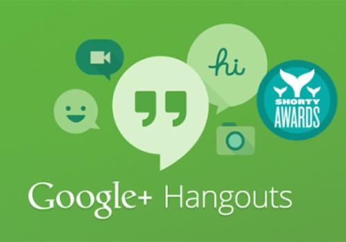 Google-Hangout_Shorty-Awards-500x302