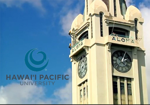 Hawaii-Pacific-University-Aloha-500x278
