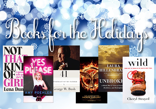 Holiday Trade Books_2014