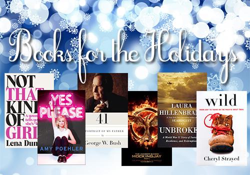 Holiday Trade Books_2014