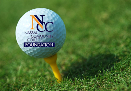Nassau-CC-Golf-Outing-500x334