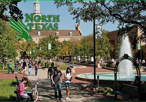 University-of-North-Texas1
