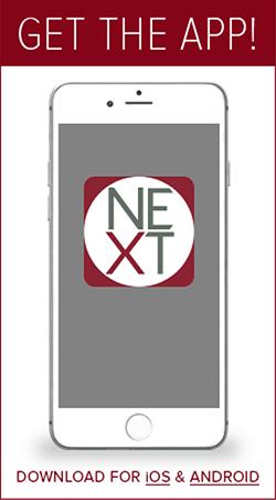 next_ad1