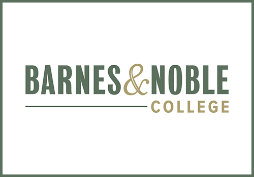 Barnes & Noble College logo
