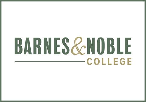 prev next Barnes & Noble