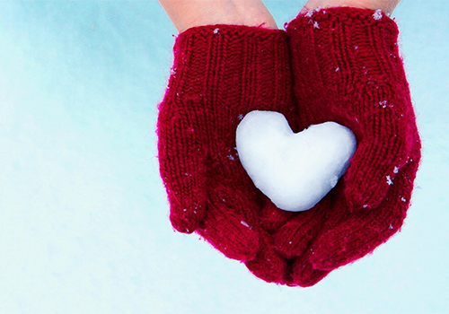 Znalezione obrazy dla zapytania sharing love between