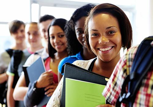 Студенты фото онлайн 85194 фотография