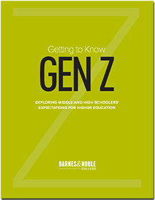 Gen Z Research_customer insights