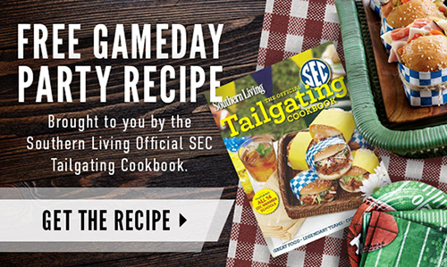 Bringing HOme the Game_Recipe_Sub_Email