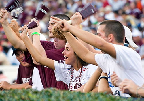 Bringing Home the Game_MissState