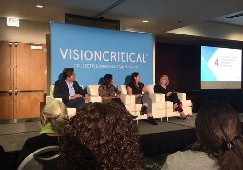 Marie Policastro_Vision Critical_customer insights