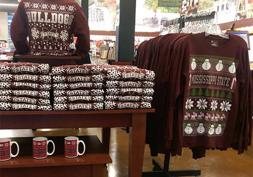 Miss State_ugly sweater2015