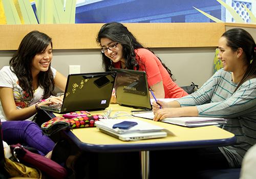 Social Campus_3