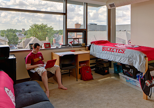 dorm-room_ohio-state