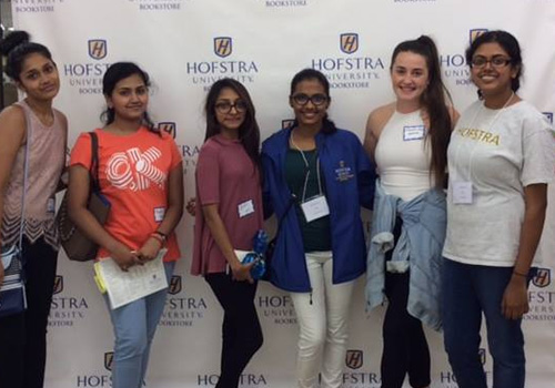 international-students_hofstra-3