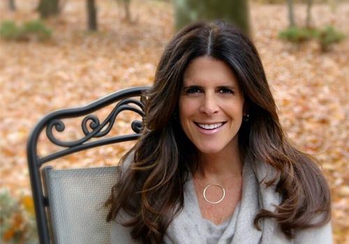 Lori Cohn