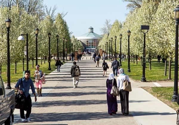college-of-staten-island