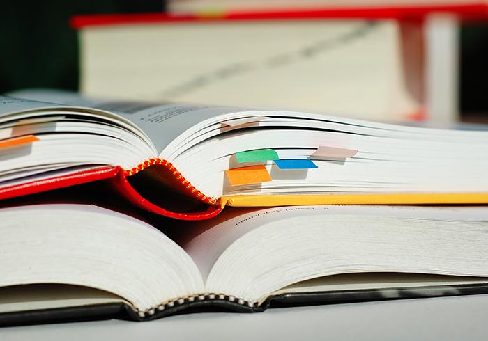counterfeit textbooks