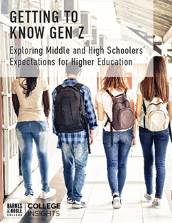 College-Student-Mindset